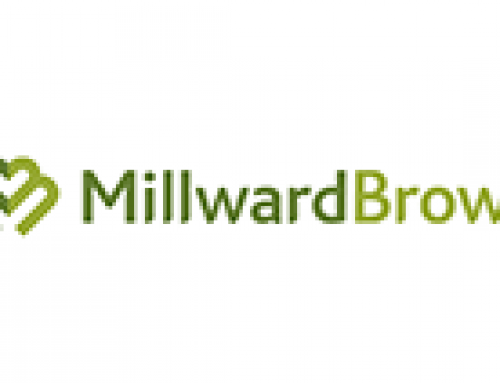 MillwardBrown