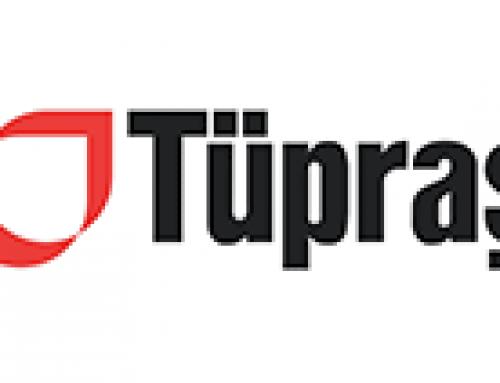 Tüpraş
