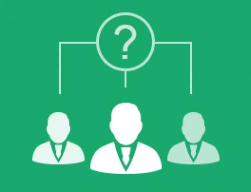 CRM Dünyasında Müşteri Adayı (Lead) Nedir ve Nasıl Kullanılır?