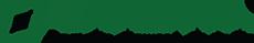 Caretta® Logo